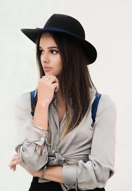 fotografo profesional moda modelos alicante