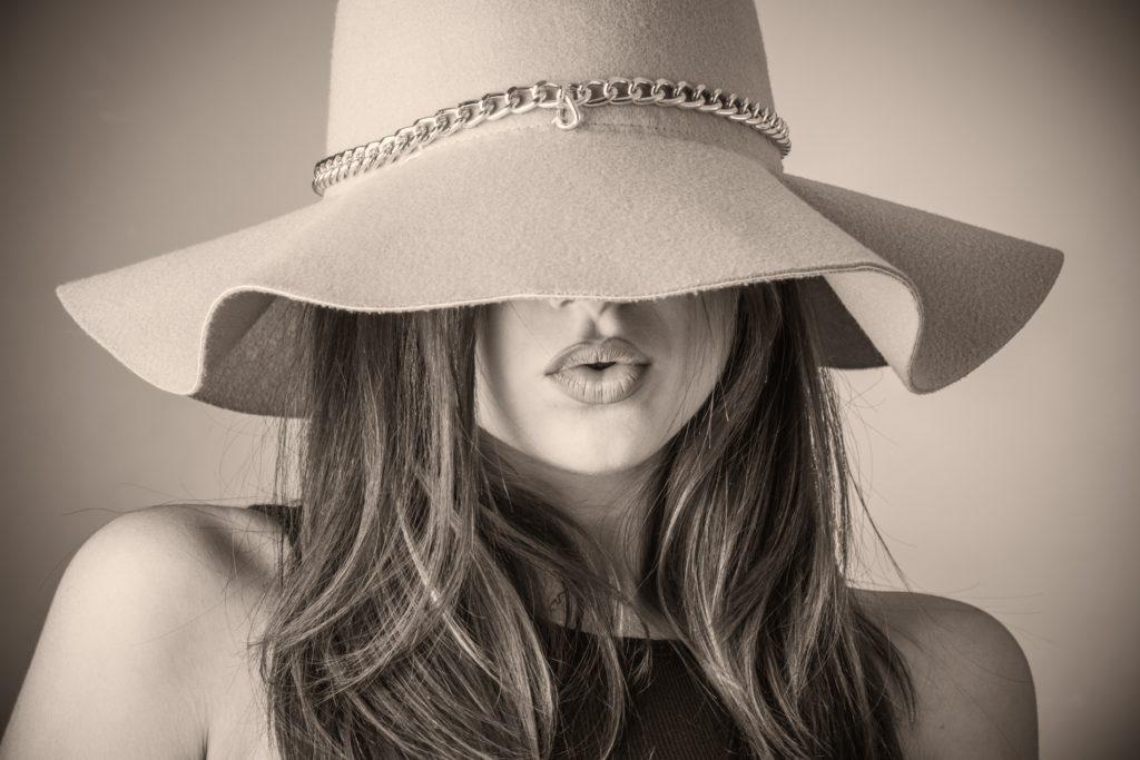 fotografo modelos alicante