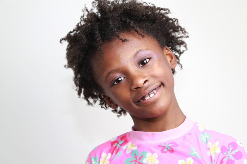 fotografo moda infantil alicante