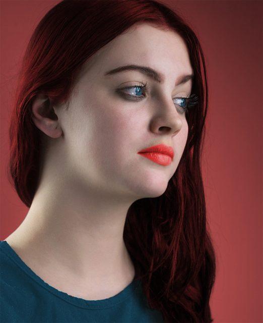 fotógrafo moda y books para modelos en alicante