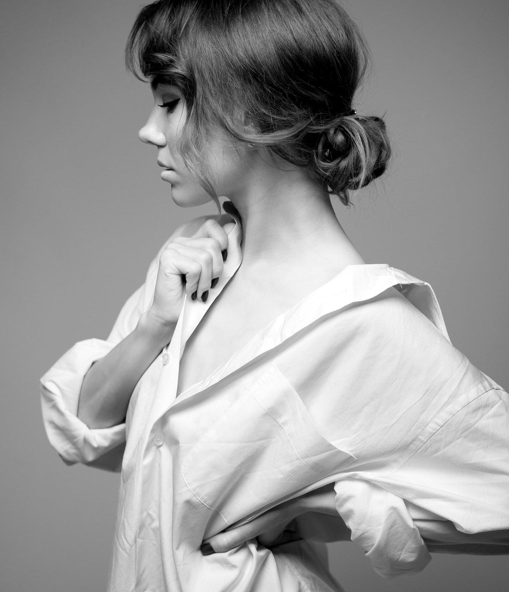 fotografo moda alicante
