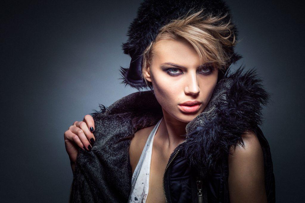 fotografo moda alicante forografo modelos alicante