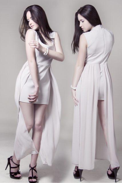 fotografo moda modelos alicante