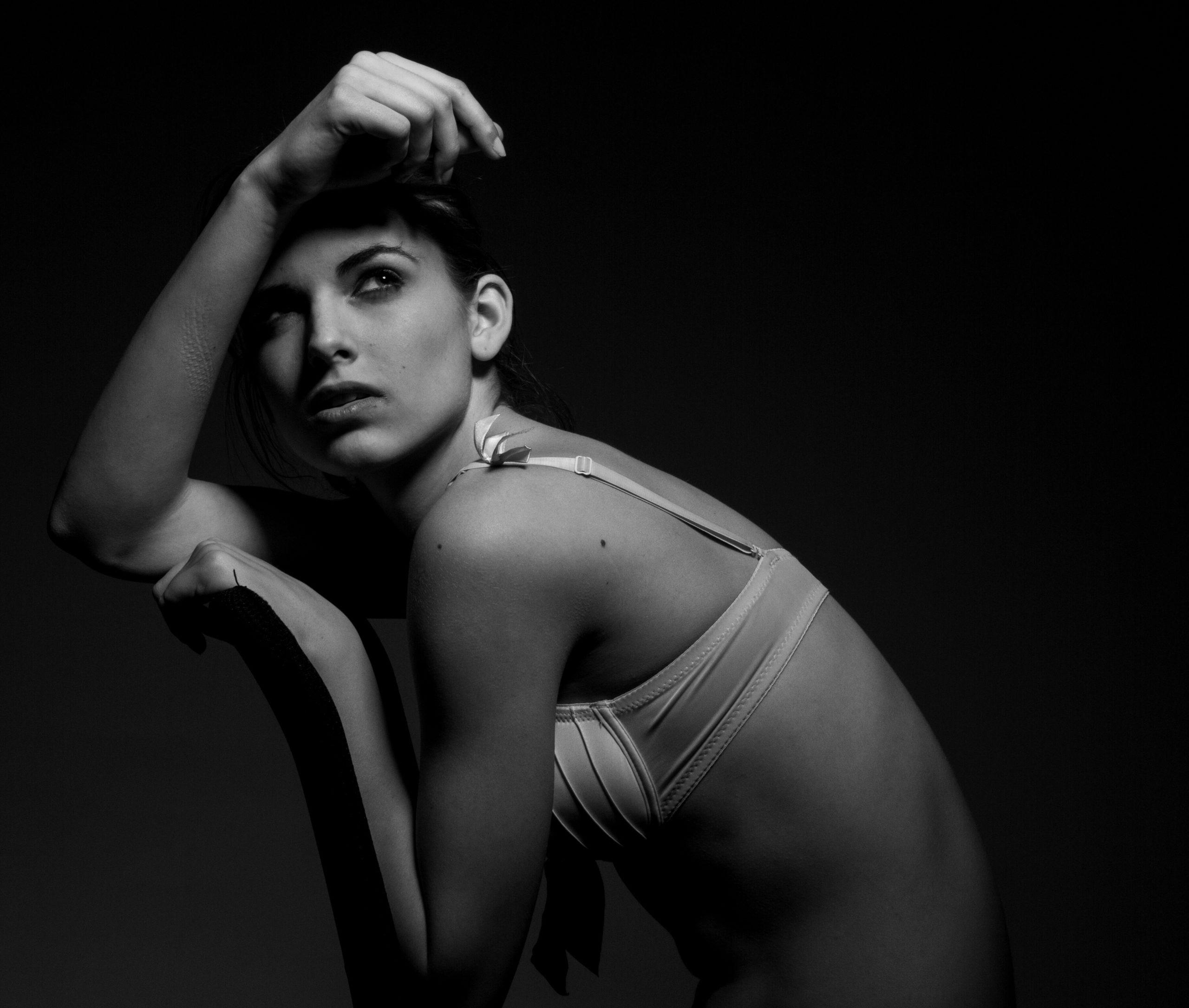 fotografo boudoir alicante