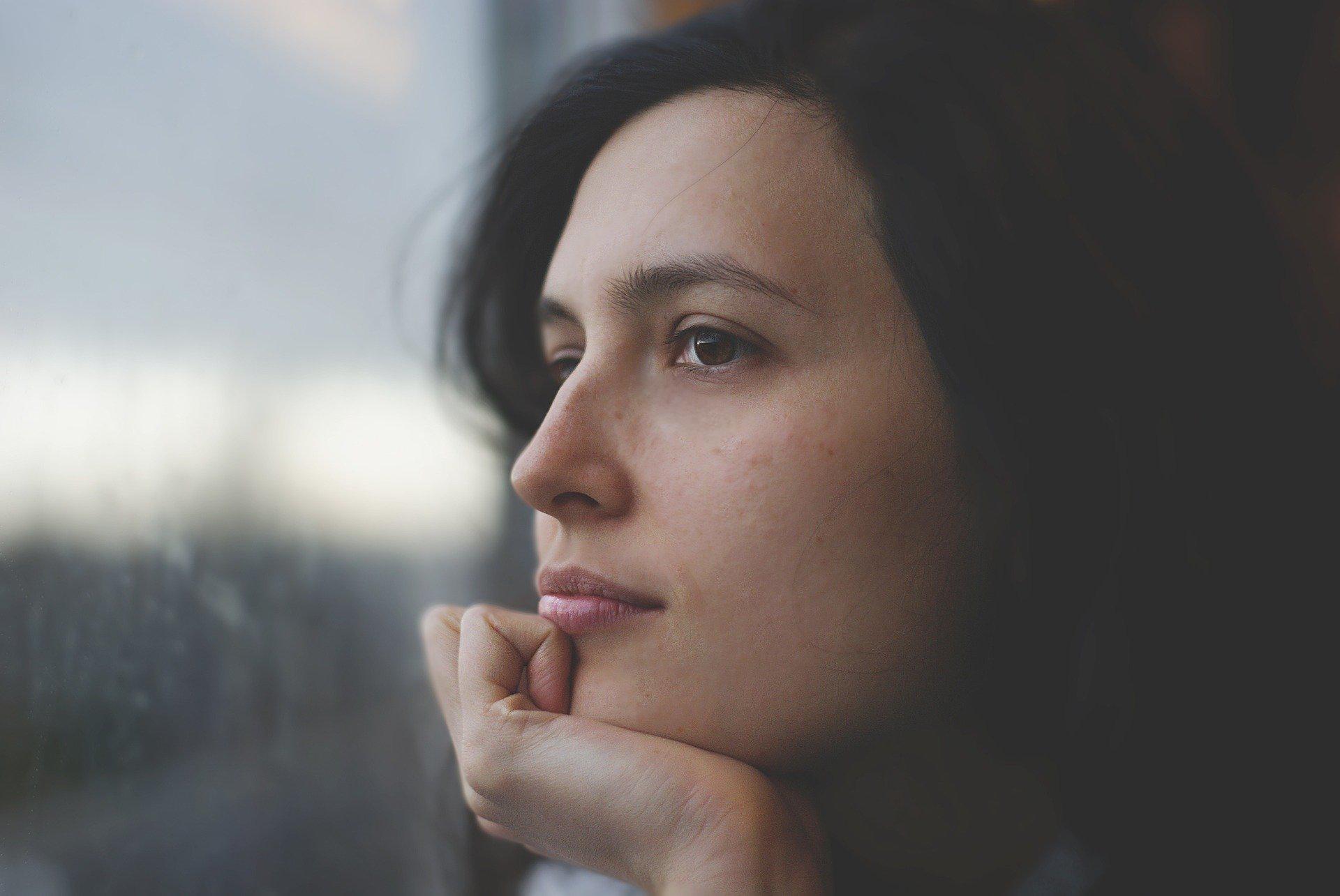 claves para gestionar sentimientos para modelos